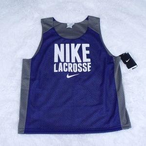 Nike Lacrosse Reversible Jersey Boys